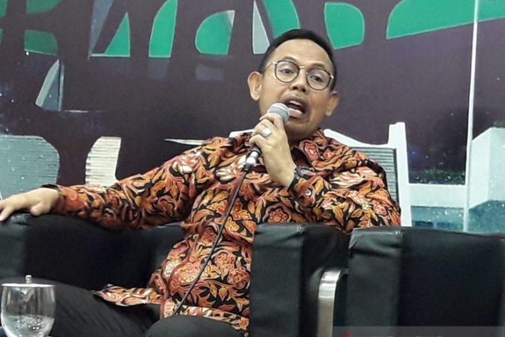 Anggota DPR: Presiden harus tindak tegas pembakar hutan