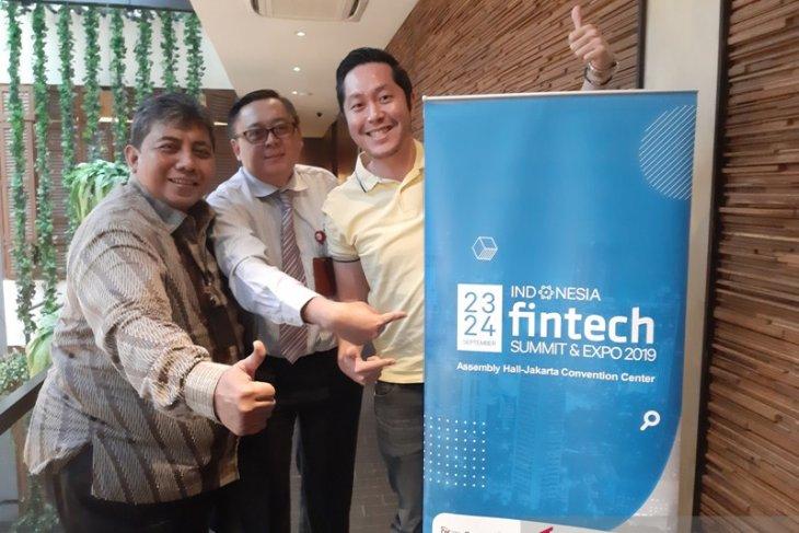 Fintech Summit & Expo begins on Sept 23