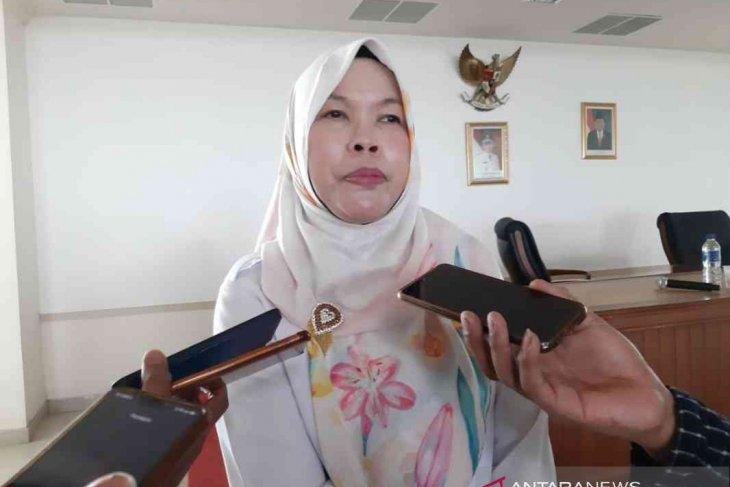 Penggunaan dana desa di Bekasi terapkan pembayaranan nontunai mulai Oktober