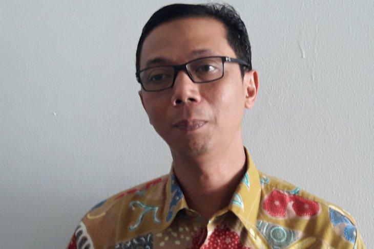 Banten Segera terapkan sistem e-office