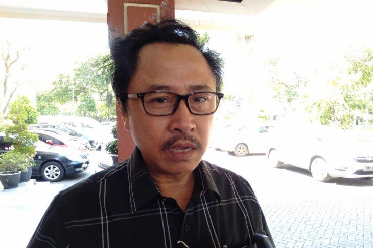 Birokrat berpeluang dapat rekomendasi Bacawali Surabaya 2020 melalui PDIP