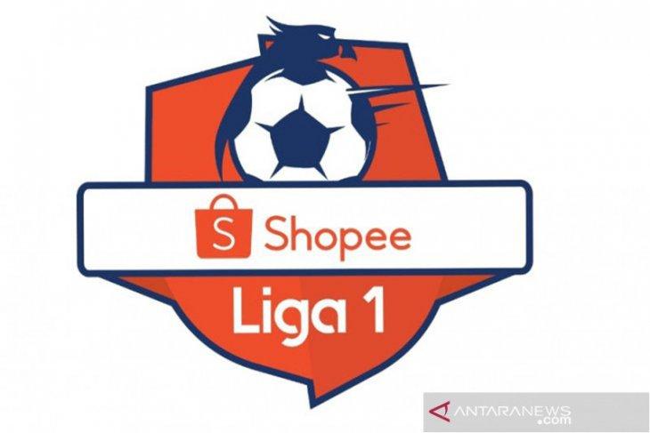 Liga Indonesia Baru siap gelar RUPS di Bali