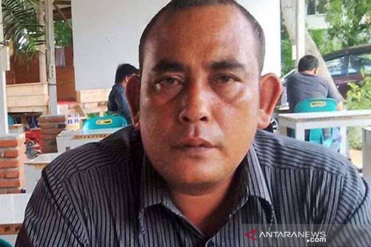 Terkait pengadaan lahan bagi Eks Kombatan, Ini kata Ketua KPA Aceh Jaya