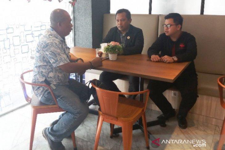 Humas nyatakan Grand Singgie Hotel Tanjungbalai miliki dokumen perizinan