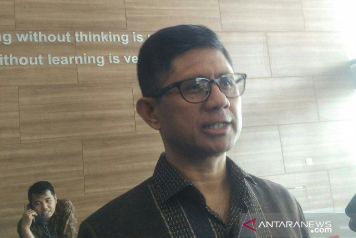 KPK tangkap 9 orang terkait kasus impor ikan