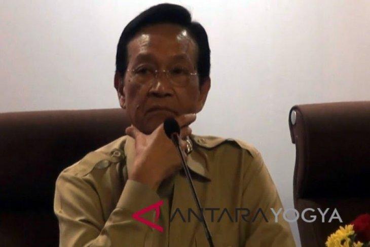 Sampaikan aspirasi, Sultan bolehkan warga DIY unjuk rasa ke Jakarta asalkan tertib