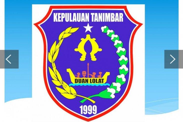Pilkades serentak di Kabupaten Kepulauan Tanimbar sesuai jadwal