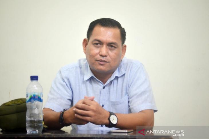 DPRD Gorontalo Utara minta Sekwan