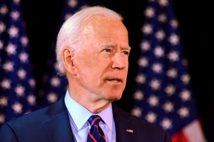 Wakil Presiden Amerika Serikat : Biden dan putranya harus diperiksa