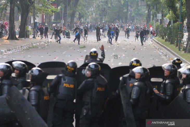 Demo belum tentu selesaikan masalah, malah timbulkan persoalan baru