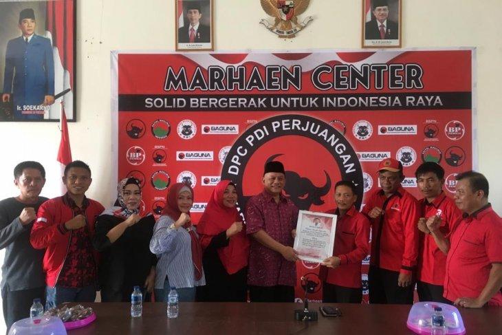 PDIP Kabupaten Gorontalo berencana perpanjang pendaftaran bakal calon pilkada