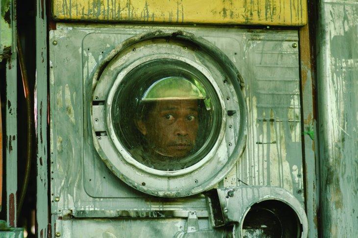 Tiga film Indonesia diputar di Festival Film Tokyo