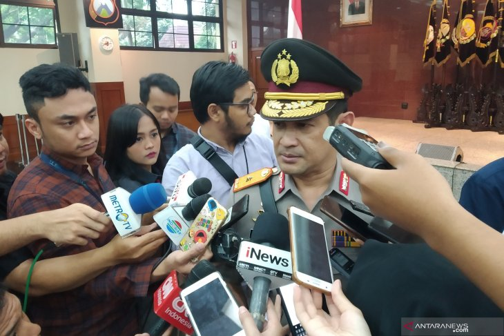 Police probe ongoing over two Halu Oleo university student deaths