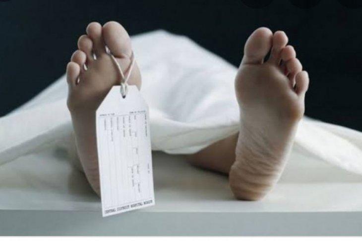 COVID-19 suspected patient dies in Jakarta hospital