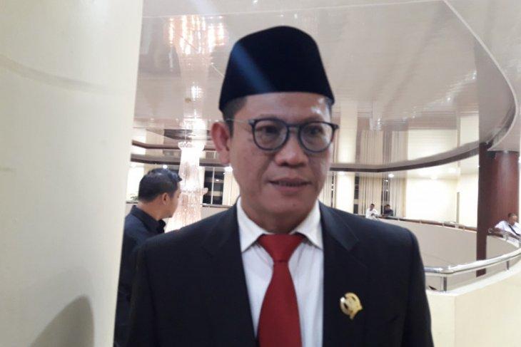 Pemprov Banten tidak anggarkan hibah untuk ponpes pada 2022