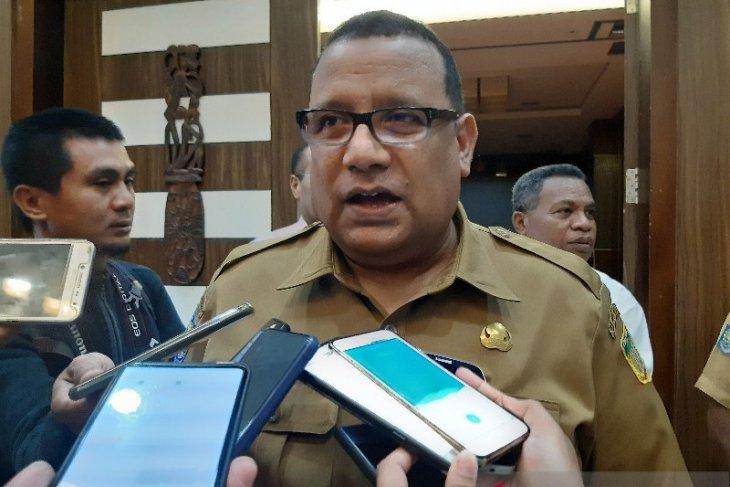 Wamena riot survivors urged to not join exodus