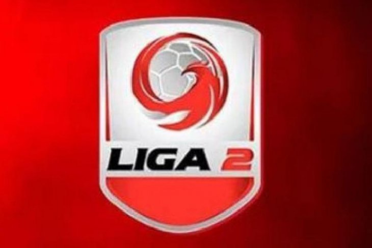 PSMS permalukan tuan rumah Sriwijaya FC 2-1