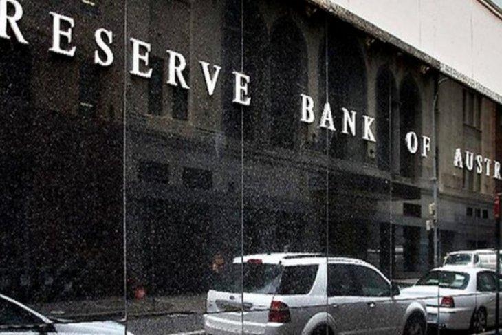 Bank Nasional Australia tutup semua cabang karena ancaman keamanan