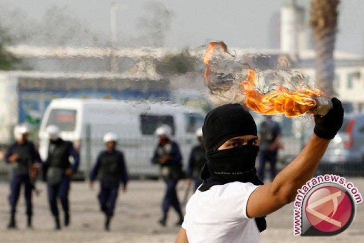 Polisi: Dosen AB dan kelompok berencana gagalkan pelantikan presiden