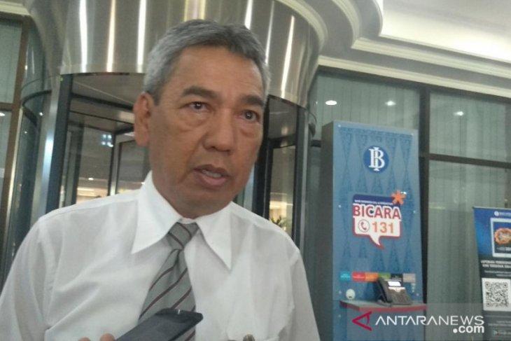 OJK Bali: jangan percaya tawaran sertifikat pelunasan kredit