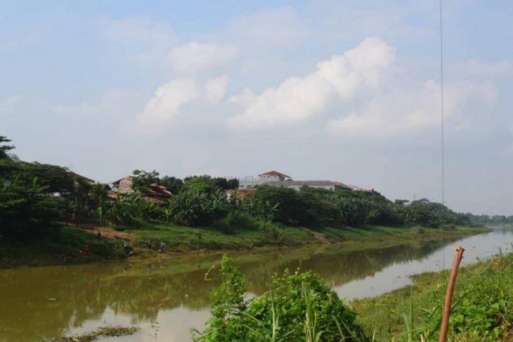 Program Citarum Harum di Karawang akan dapat kucuran dana dari Bank Dunia