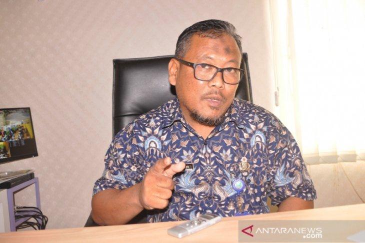 Pemkab Belitung Timur data rumah warga yang tidak layak huni