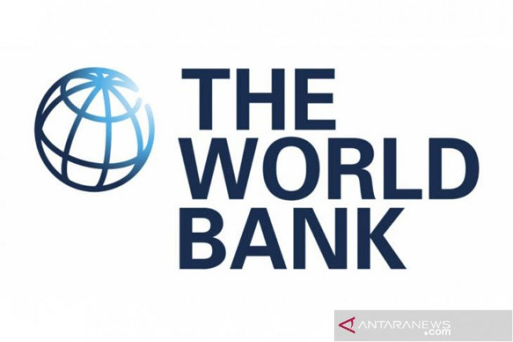 Indonesia requires strong institutional reform: World Bank