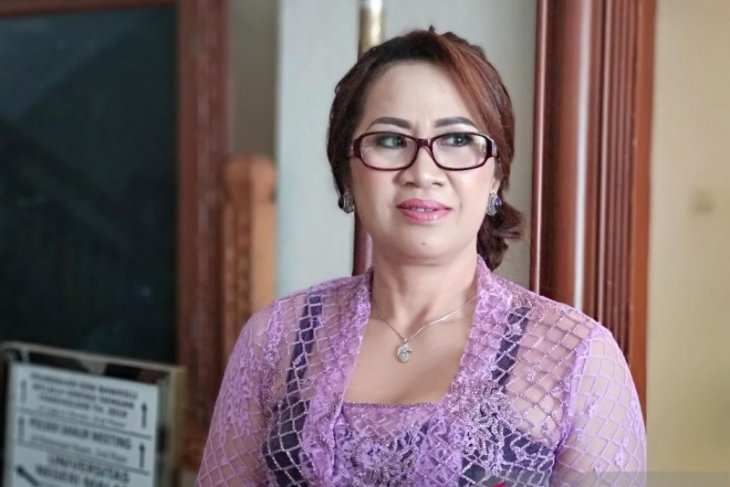 Bawaslu Bali gencarkan pengawasan pilkada lewat medsos