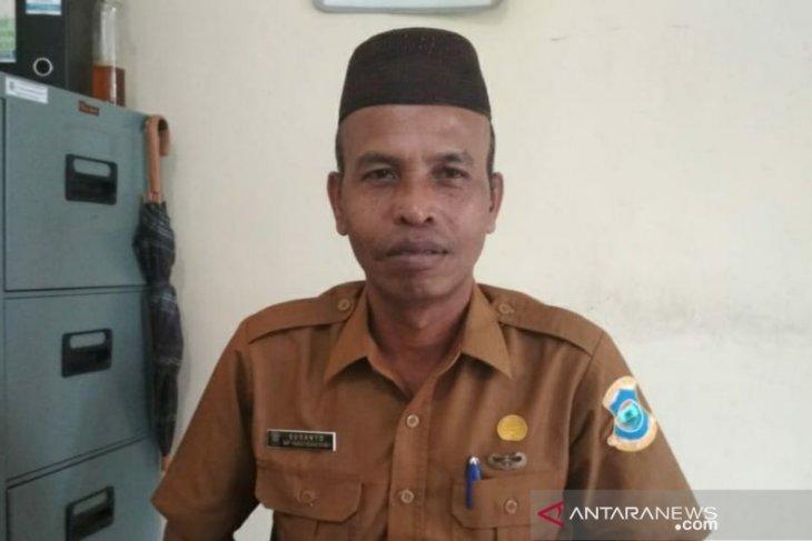 Pemkot Pangkalpinang akan segera tertibkan PKL di Jalan Ahmad Yani