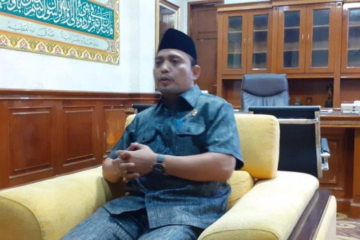 Ketua DPRD Serang berharap TNI semakin dekat dengan rakyat