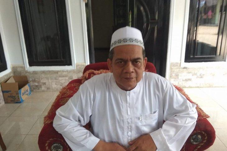 terhadap kelompok perongrong NKRI, MUI minta TNI bertindak tegas