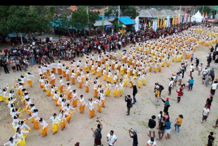Festival Nusa Penida