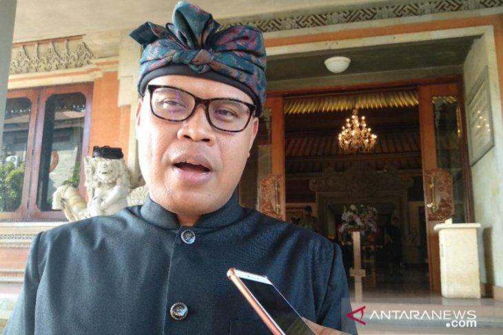 Disbud Bali dorong para pelajar ikuti lomba baca puisi FSBJ 2019