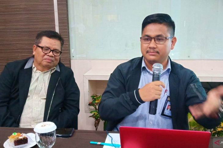 Bupati Balangan surati Kapolri dan Jaksa Agung untuk lakukan investigasi