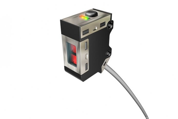 Azbil launches photoelectric switches with improved environmental resistance