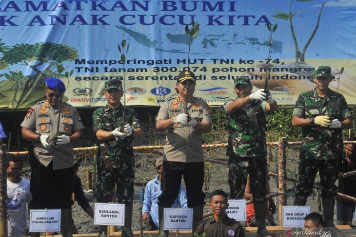 Pengamat: Kopassus mampu bebaskan nelayan ditawan kelompok Abu Sayyaf