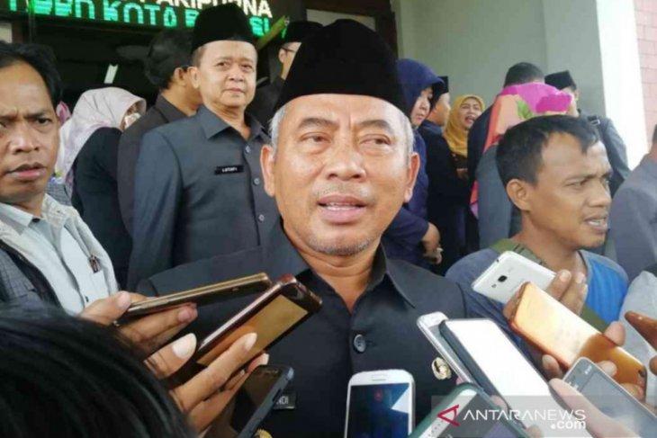 Pemkot Bekasi minta DKI Jakarta bangun Rusunawa di Bantar Gebang