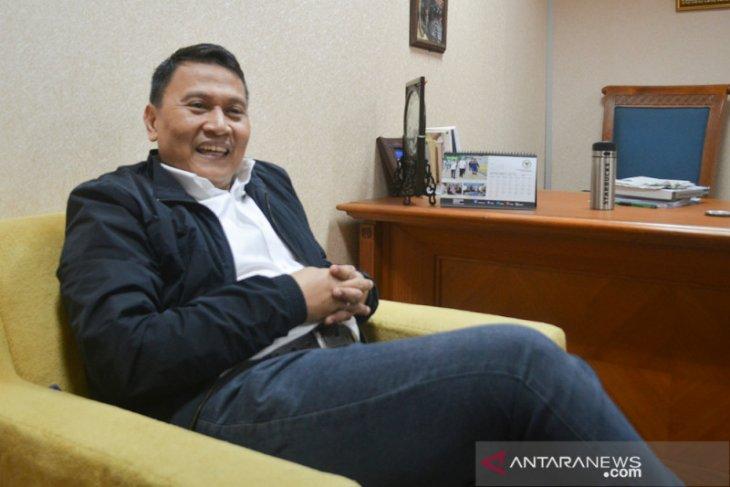 Anggota F-PKS Mardani minta Wamena ditangani dengan cinta