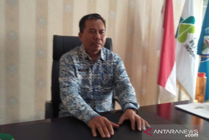 Dinkes Bangka Selatan imbau masyarakat waspadai DBD