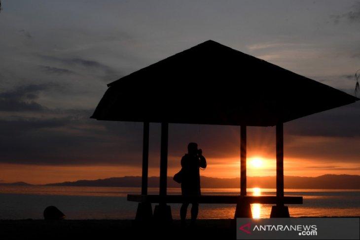 PD Panca Karya manfaatkan KMP roro gairahkan pariwisata Maluku