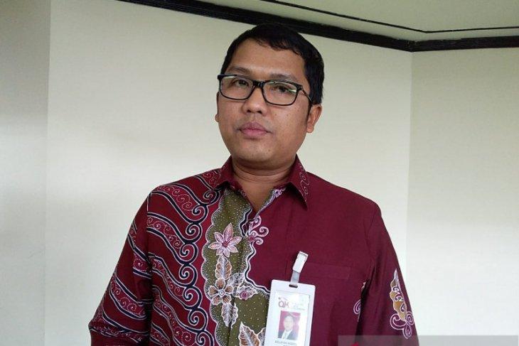 PT Amoeba Internasional dinyatakan investasi ilegal, OJK Jember imbau korban melapor