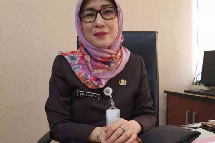 Dinkes Bekasi akan sebar edaran penarikan obat bermerek Ranitidin