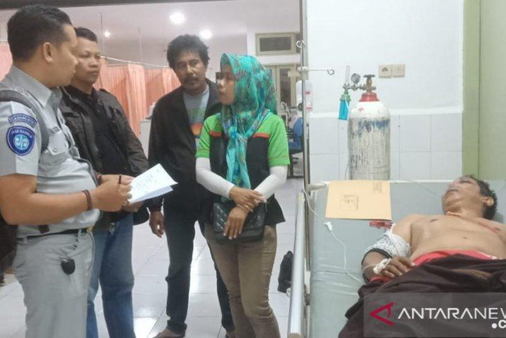 Bertambah, korban meninggal kecelakaan maut di Lombok Tengah
