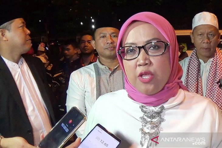 Pengambilan dokumen kependudukan warga Bogor akan diantar via Pos