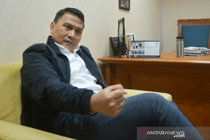 PKS affirms to remain critical, constructive opposition