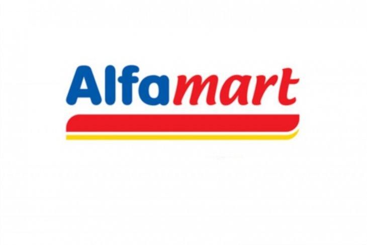 Alfamart bantah adakan kuis berhadiah voucher belanja Rp 2 juta