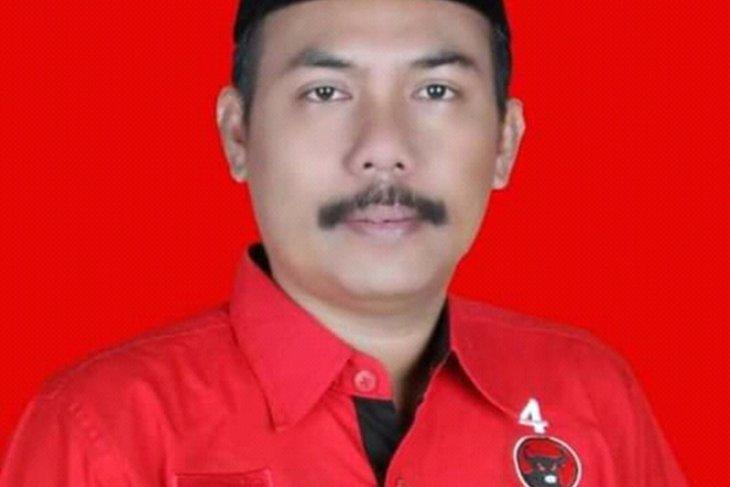 Masyarakat Pandeglang kutuk penusukan terhadap Mekopolhukam Wiranto