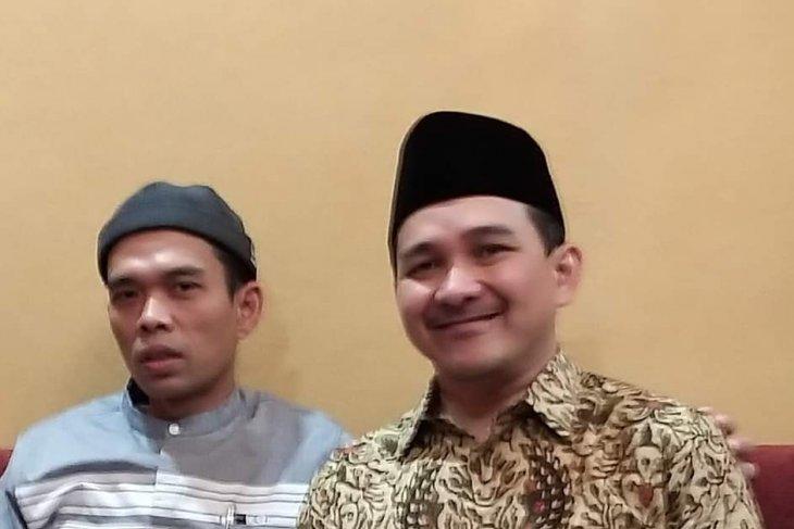 Pengurus Besar Mathla'ul Anwar kutuk penusukan terhadap Menkopolhukam