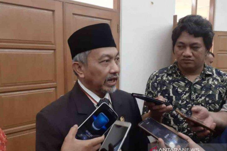 Syaikhu minta Bekasi tutup celah korupsi