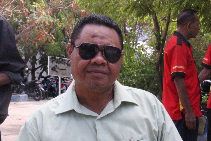 Akademisi nilai kasus Menkopolhukam sinyal kuat buat pengawalan Jokowi